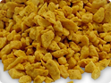 Plain Honeycomb Granules